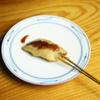 串衛門 - 料理写真:江戸前煮穴子