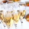 レストラン オーロラ - ドリンク写真:スパークリングワインイメージ