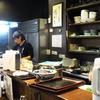 信州そば処 そば茶屋 - メイン写真: