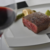 Steak Dining Vitis - 料理写真: