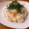 EMPORIO cafe&dining - メイン写真: