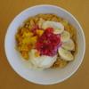 EMPORIO cafe&dining - 料理写真:
