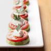 南青山野菜基地 ORIGINAL - 料理写真:日替り料理