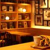カフェ・インスクエア - メイン写真: