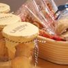 ローディー ブリュー - 料理写真:当店のクッキーは「素材」に拘ります。テイクアウトOK!!