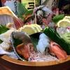 さかなやさんの居酒屋 北島商店酒場 - メイン写真: