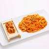 イタリアンステーキハウス Gaston&Gaspar - メイン写真:
