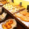 natural bakery cram - メイン写真:
