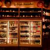 ベルギービール デリリウムカフェ レゼルブ - メイン写真: