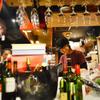 ワインとビストロミナミ酒場 - メイン写真: