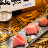 日本酒バル 蔵よし - メイン写真: