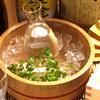 個室×海鮮 海鮮炉端 産地直送北海道 - メイン写真: