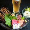 日本酒のとと右衛門 - メイン写真:
