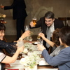 Cafe&Restaurant Gru - メイン写真: