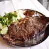 ベトナムダイニング ハノイのホイさん2(ハイ) - 料理写真:牛ロースのステーキ ホーチミンスタイル