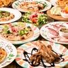 チェルピーナ邸 石窯ピザ職人のイタリア酒場料理 - メイン写真: