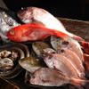 日本酒とお魚きっちん 祐星 - メイン写真: