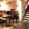 南森町ロマンチック食堂 - メイン写真: