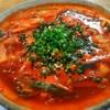 好ちゃん - 料理写真:テールスープ赤ちゃんぽん