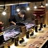 函館海鮮料理 海寿 - メイン写真: