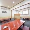 ファミリー居食屋 ビクトリー - メイン写真: