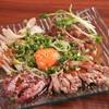 肉BISTRO TONO - メイン写真: