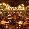 モンスーンカフェ - メイン写真: