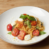 PASTA HOUSE AWkitchen FARM - メイン写真: