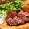 お肉とうにバル TUNA - メイン写真: