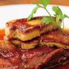 熟成肉と手作りソーセージの旨安ワイン酒場炭焼グリル 孫三郎 - 料理写真: