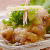 おでんと和食と時々チーズ 汁いち - メイン写真: