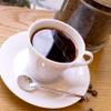 カフェ ポポロ - メイン写真:
