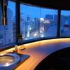 神戸牛焼肉 石田屋。Hanareの上 - メイン写真: