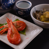 郷土料理 歓 - メイン写真: