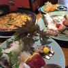 大漁酒場 魚樽本店 - 料理写真: