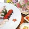 回転鮨 清次郎 - 料理写真:お寿司たっぷり宴会コース
