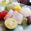 魚庵すし若 - メイン写真:
