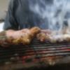 炭火焼鳥 一喜鶏 - メイン写真: