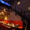 Aquarium Lounge&Bar Cluz - メイン写真: