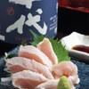 秋津日本酒居酒屋 しば田 - 料理写真:鮮度重視の銘柄鶏は日替り入荷品です
