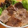 韓国料理 豚肉専門店 福ブタ屋 - 料理写真: