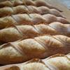 天使のパン - メイン写真: