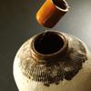 さいゆうき - ドリンク写真:知っていましたか?紹興酒は常温で飲むのがオススメなんですよ〜。