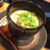 ワイン蔵バンカン - 料理写真: