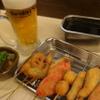 串かつ だるま - 料理写真: