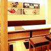 タマル商店 - メイン写真: