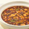 中国郷菜館 大陸風 - 料理写真: