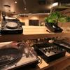 B.B.Q rave kitchen Mediterraneo casa Tsudanuma - メイン写真: