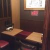新福菜館 - メイン写真: