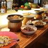 食彩健美 野の葡萄 - メイン写真: